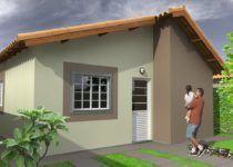 CEF-COMPLETO-Casa_32-35m2_1qto