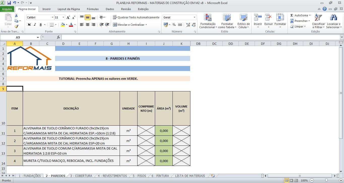planilha-calculo-materiais-m2-calcule
