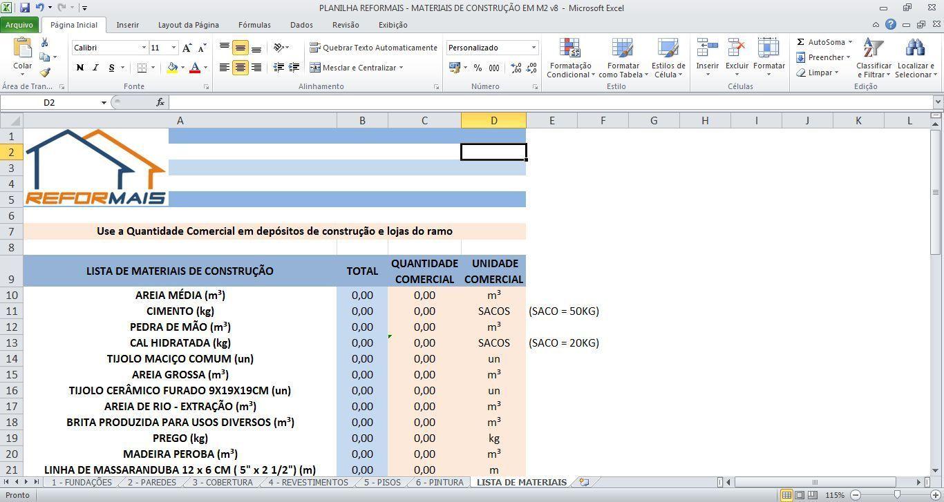 planilha-calculo-materiais-m2-resultados