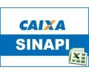 SINAPI_Excel 300x250