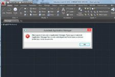 Autodesk Application Manager Service