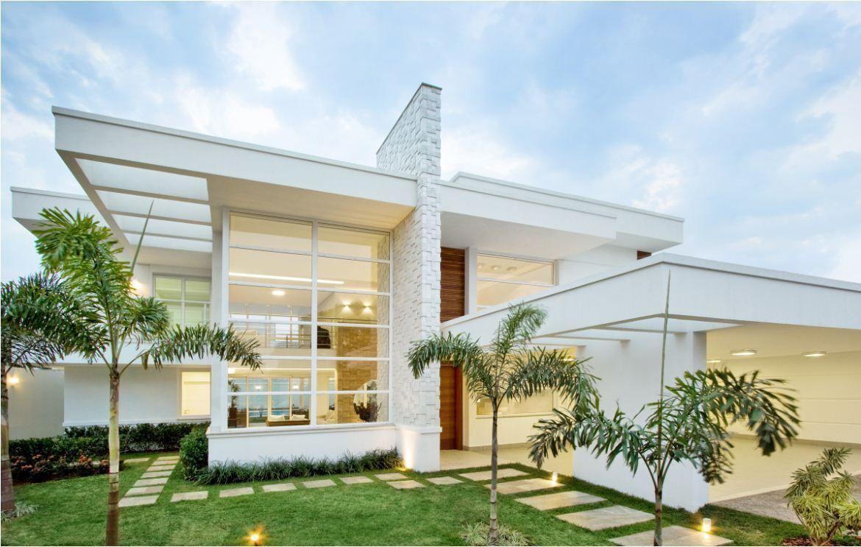 Planta baixa de casas para download com 02 quartos 120m2 for Casa planta ramallosa